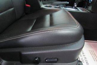 2011 Ford Fusion SEL Chicago, Illinois 21