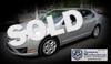 2011 Ford Fusion SE Chico, CA