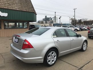 2011 Ford Fusion SE  city ND  Heiser Motors  in Dickinson, ND
