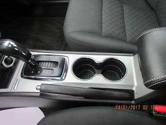 2011 Ford Fusion SE Fremont, Ohio 11
