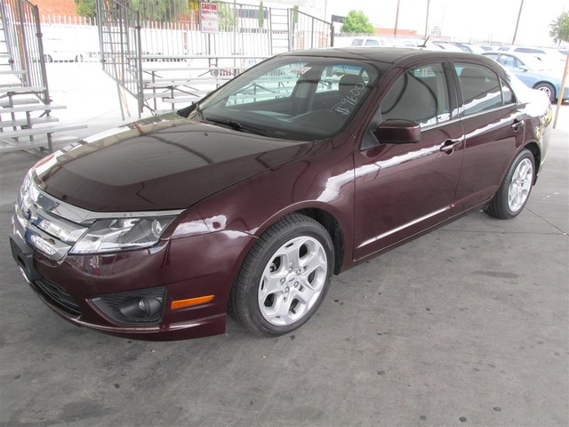 2011 Ford Fusion SE This particular vehicle has a SALVAGE title Please call or email to check ava