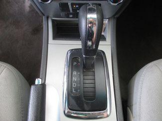 2011 Ford Fusion SE Gardena, California 7