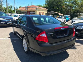 2011 Ford Fusion SE Knoxville , Tennessee 38