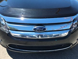 2011 Ford Fusion SE Knoxville , Tennessee 6