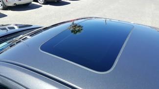 2011 Ford Fusion SE Las Vegas, Nevada 5
