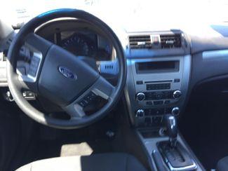 2011 Ford Fusion SE AUTOWORLD (702) 452-8488 Las Vegas, Nevada 5
