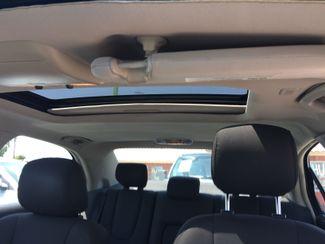 2011 Ford Fusion SE AUTOWORLD (702) 452-8488 Las Vegas, Nevada 6