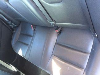 2011 Ford Fusion SEL AUTOWORLD (702) 452-8488 Las Vegas, Nevada 4