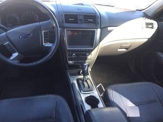 2011 Ford Fusion SEL AUTOWORLD (702) 452-8488 Las Vegas, Nevada 5