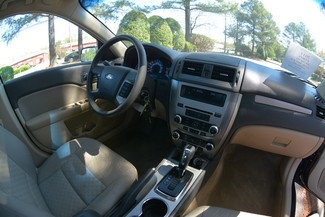2011 Ford Fusion SE Memphis, Tennessee 19