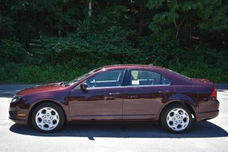 2011 Ford Fusion SE Naugatuck, Connecticut 1