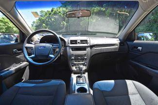2011 Ford Fusion SE Naugatuck, Connecticut 15