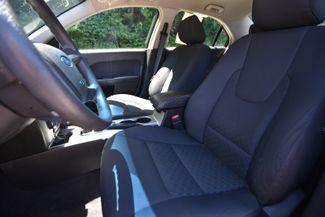 2011 Ford Fusion SE Naugatuck, Connecticut 18