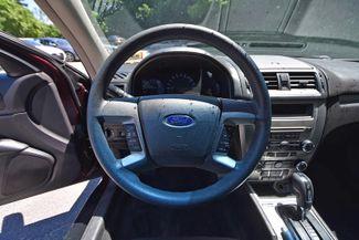 2011 Ford Fusion SE Naugatuck, Connecticut 19
