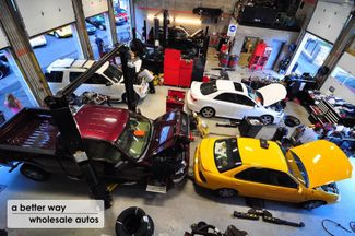 2011 Ford Fusion SE Naugatuck, Connecticut 27