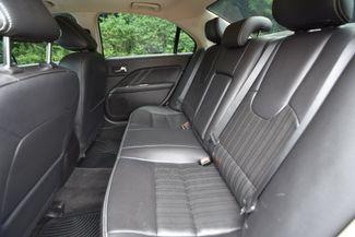 2011 Ford Fusion SPORT Naugatuck, Connecticut 13