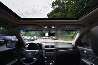 2011 Ford Fusion SPORT Naugatuck, Connecticut 18