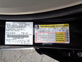 2011 Ford Fusion HYBRID 41 MPG AT LOW MILES 1 OWENER EXC CONDITION Richmond, Virginia 18