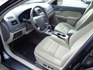 2011 Ford Fusion HYBRID 41 MPG AT LOW MILES 1 OWENER EXC CONDITION Richmond, Virginia 35