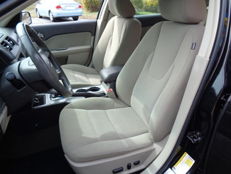 2011 Ford Fusion HYBRID 41 MPG AT LOW MILES 1 OWENER EXC CONDITION Richmond, Virginia 36