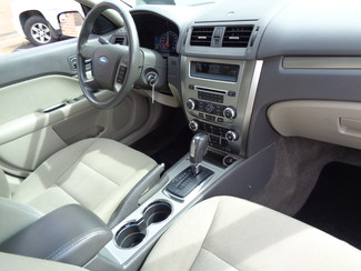2011 Ford Fusion HYBRID 41 MPG AT LOW MILES 1 OWENER EXC CONDITION Richmond, Virginia 38