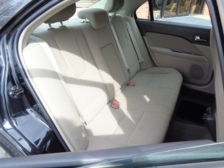 2011 Ford Fusion HYBRID 41 MPG AT LOW MILES 1 OWENER EXC CONDITION Richmond, Virginia 42