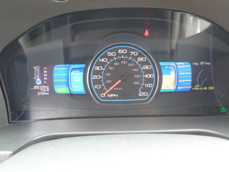 2011 Ford Fusion HYBRID 41 MPG AT LOW MILES 1 OWENER EXC CONDITION Richmond, Virginia 46