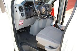 2011 Ford H-Cap 6 Pos. Charlotte, North Carolina 6