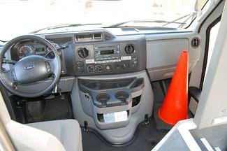 2011 Ford H-Cap 6 Pos. Charlotte, North Carolina 25