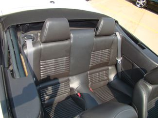 2011 Ford Mustang GT500 Bettendorf, Iowa 11