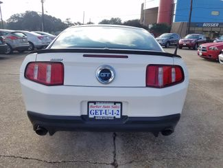 2011 Ford Mustang GT Premium  in Bossier City, LA