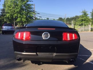 2011 Ford Mustang GT  city NC  Little Rock Auto Sales Inc  in Charlotte, NC