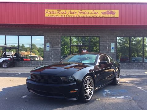 2011 Ford Mustang GT in Charlotte, NC