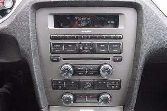 2011 Ford Mustang V6 Hollywood, Florida 18