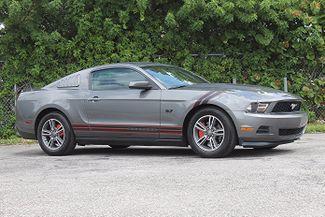 2011 Ford Mustang V6 Hollywood, Florida 48
