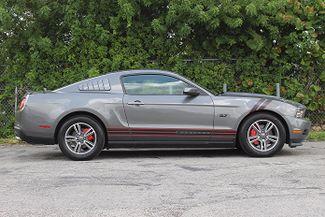 2011 Ford Mustang V6 Hollywood, Florida 3