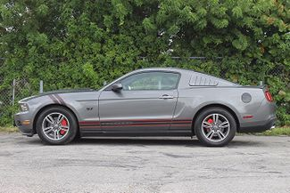 2011 Ford Mustang V6 Hollywood, Florida 9