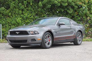 2011 Ford Mustang V6 Hollywood, Florida 28