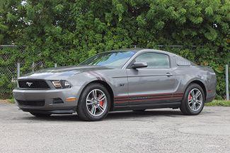 2011 Ford Mustang V6 Hollywood, Florida 23