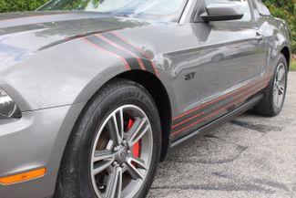 2011 Ford Mustang V6 Hollywood, Florida 11