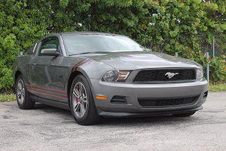 2011 Ford Mustang V6 Hollywood, Florida 29