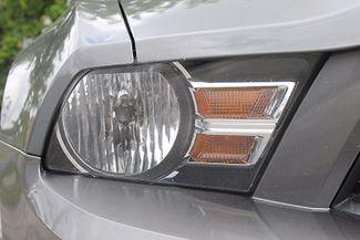 2011 Ford Mustang V6 Hollywood, Florida 30