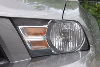 2011 Ford Mustang V6 Hollywood, Florida 31