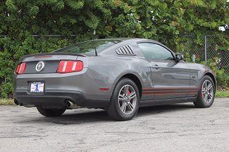 2011 Ford Mustang V6 Hollywood, Florida 4