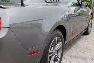 2011 Ford Mustang V6 Hollywood, Florida 5