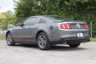 2011 Ford Mustang V6 Hollywood, Florida 7