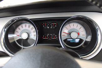 2011 Ford Mustang V6 Hollywood, Florida 16
