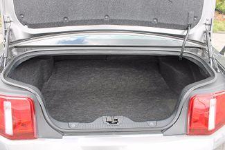 2011 Ford Mustang V6 Hollywood, Florida 42