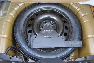 2011 Ford Mustang V6 Hollywood, Florida 43