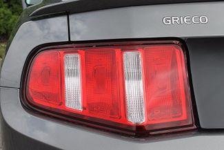 2011 Ford Mustang V6 Hollywood, Florida 32